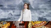 Яна Лоленко.НТВ.Ru: новости, видео, программы телеканала НТВ