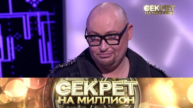 Шура.Шура.НТВ.Ru: новости, видео, программы телеканала НТВ