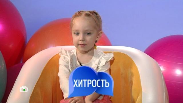 6мая 2018года.Выпуск семьдесят восьмой.НТВ.Ru: новости, видео, программы телеканала НТВ