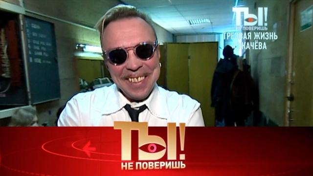 Дайджест №18.Дайджест №18.НТВ.Ru: новости, видео, программы телеканала НТВ