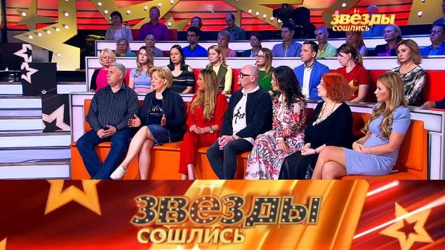 Выпуск сорок пятый.Выпуск сорок пятый.НТВ.Ru: новости, видео, программы телеканала НТВ