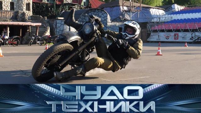 Новации для мотоциклов, как избавиться от целлюлита иза счет чего работает шлем для считывания мимики.Новации для мотоциклов, как избавиться от целлюлита иза счет чего работает шлем для считывания мимики.НТВ.Ru: новости, видео, программы телеканала НТВ