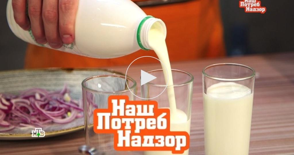похудение с помощью соды пищевой рецепт смотреть онлайн
