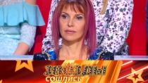 Выпуск сорок седьмой.Выпуск сорок седьмой.НТВ.Ru: новости, видео, программы телеканала НТВ