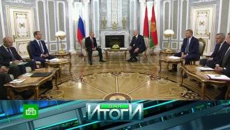 19 июня 2018 года.19 июня 2018 года.НТВ.Ru: новости, видео, программы телеканала НТВ