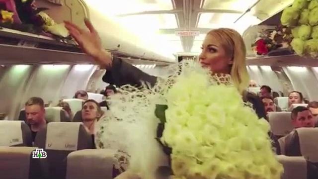«Пьяный воздух».«Пьяный воздух».НТВ.Ru: новости, видео, программы телеканала НТВ