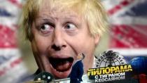 Кому утки нагадили вдушу икак стали любимыми птицами британских политиков?НТВ.Ru: новости, видео, программы телеканала НТВ