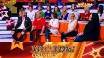 Выпуск сорок девятый.Выпуск сорок девятый.НТВ.Ru: новости, видео, программы телеканала НТВ