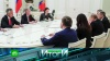 «Итоги дня». 27июня 2018года.НТВ.Ru: новости, видео, программы телеканала НТВ