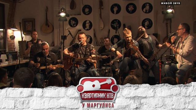 «КняZz».«КняZz».НТВ.Ru: новости, видео, программы телеканала НТВ