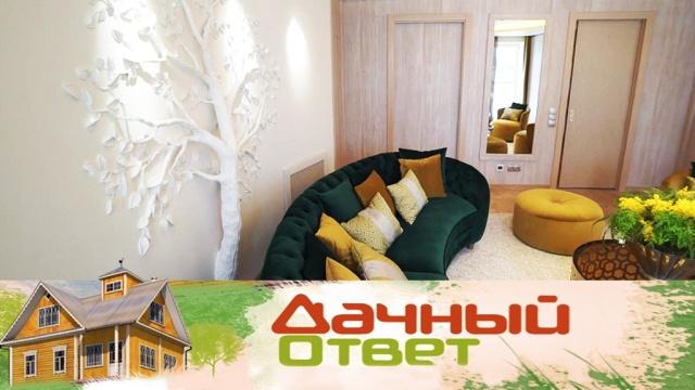 Двенадцать месяцев водной комнате — гостиная для большой семьи.Двенадцать месяцев водной комнате — гостиная для большой семьи.НТВ.Ru: новости, видео, программы телеканала НТВ