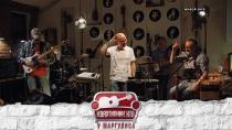 «Запрещенные барабанщики».«Запрещенные барабанщики».НТВ.Ru: новости, видео, программы телеканала НТВ