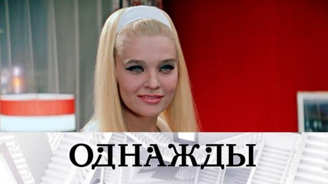 Дайджест от 25 августа 2018 года.Дайджест от 25 августа 2018 года.НТВ.Ru: новости, видео, программы телеканала НТВ