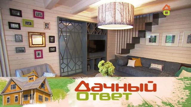 Проходная гостиная для двух поколений с раздвижной дверью и «парящей» лестницей.Проходная гостиная для двух поколений с раздвижной дверью и «парящей» лестницей.НТВ.Ru: новости, видео, программы телеканала НТВ