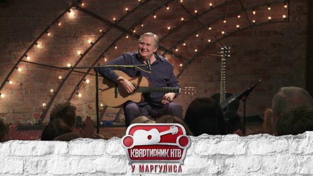 Юрий Стоянов.Юрий Стоянов.НТВ.Ru: новости, видео, программы телеканала НТВ
