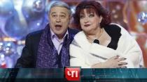 6 сентября 2018 года.6 сентября 2018 года.НТВ.Ru: новости, видео, программы телеканала НТВ