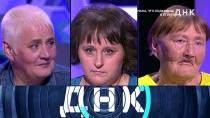 Выпуск от 11 сентября 2018 года.«Узнала, что подкидыш, в37лет!».НТВ.Ru: новости, видео, программы телеканала НТВ