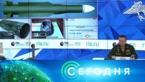 17 сентября 2018 года. 13:00.17 сентября 2018 года. 13:00.НТВ.Ru: новости, видео, программы телеканала НТВ