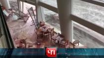 17 сентября 2018 года.17 сентября 2018 года.НТВ.Ru: новости, видео, программы телеканала НТВ