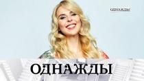 Выпуск от 22 сентября 2018 года.Выпуск от 22 сентября 2018 года.НТВ.Ru: новости, видео, программы телеканала НТВ