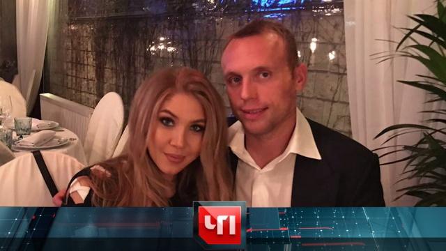 24 сентября 2018 года.24 сентября 2018 года.НТВ.Ru: новости, видео, программы телеканала НТВ