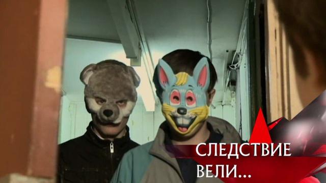 «Приговоренные».«Приговоренные».НТВ.Ru: новости, видео, программы телеканала НТВ