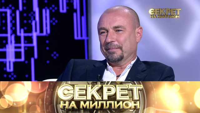 Александр Жулин.Александр Жулин.НТВ.Ru: новости, видео, программы телеканала НТВ