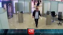 8 октября 2018 года.8 октября 2018 года.НТВ.Ru: новости, видео, программы телеканала НТВ