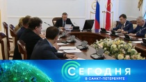 8 октября 2018 года. 19:20.8 октября 2018 года. 19:20.НТВ.Ru: новости, видео, программы телеканала НТВ