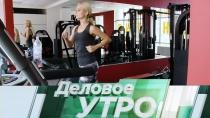 9 октября 2018 года.9 октября 2018 года.НТВ.Ru: новости, видео, программы телеканала НТВ