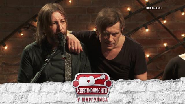 «Би-2».«Би-2».НТВ.Ru: новости, видео, программы телеканала НТВ