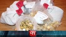 11 октября 2018 года.11 октября 2018 года.НТВ.Ru: новости, видео, программы телеканала НТВ