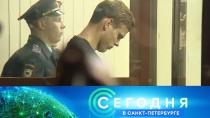 12 октября 2018 года. 16:15.12 октября 2018 года. 16:15.НТВ.Ru: новости, видео, программы телеканала НТВ