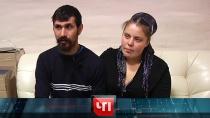 15 октября 2018 года.15 октября 2018 года.НТВ.Ru: новости, видео, программы телеканала НТВ