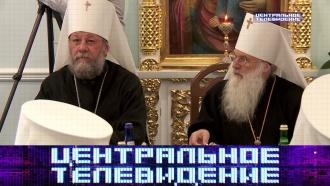 Очем кроме главных тем недели вы хотите узнать вэту субботу, в19:00? Голосуйте на сайте!Абрамович, женщины, наука и открытия, олигархи, православие, религия.НТВ.Ru: новости, видео, программы телеканала НТВ