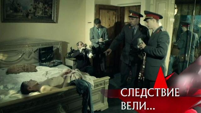 «Волчица».«Волчица».НТВ.Ru: новости, видео, программы телеканала НТВ