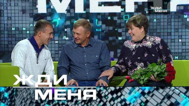 Выпуск от 26 октября 2018 года.Выпуск от 26 октября 2018 года.НТВ.Ru: новости, видео, программы телеканала НТВ