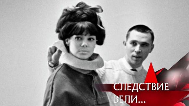 «Лицо собложки».«Лицо собложки».НТВ.Ru: новости, видео, программы телеканала НТВ
