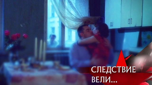 «Поклонник».«Поклонник».НТВ.Ru: новости, видео, программы телеканала НТВ