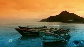 «Сахалин. Исчезнувшая цивилизация плавучего острова?».«Сахалин. Исчезнувшая цивилизация плавучего острова?».НТВ.Ru: новости, видео, программы телеканала НТВ