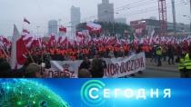12 ноября 2018 года. 13:00.12 ноября 2018 года. 13:00.НТВ.Ru: новости, видео, программы телеканала НТВ