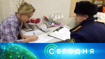 13ноября 2018года. 10:00.13ноября 2018года. 10:00.НТВ.Ru: новости, видео, программы телеканала НТВ