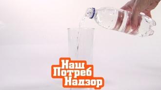 Можноли пить воду из-под крана икак легко отчистить нагар со сковороды? «НашПотребНадзор»— ввоскресенье в13:00.здоровье.НТВ.Ru: новости, видео, программы телеканала НТВ