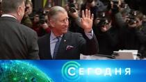 14 ноября 2018 года. 10:00.14 ноября 2018 года. 10:00.НТВ.Ru: новости, видео, программы телеканала НТВ