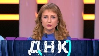 43-летняя москвичка уверяет, что родила дочь от актера Алексея Петренко. Что покажет тест? «ДНК»— впонедельник на НТВ.ДНК.НТВ.Ru: новости, видео, программы телеканала НТВ