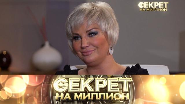 Мария Максакова.Мария Максакова.НТВ.Ru: новости, видео, программы телеканала НТВ