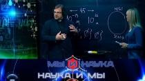Выпуск от 30 ноября 2018 года.Через 10 лет наука сделает терроризм невозможным.НТВ.Ru: новости, видео, программы телеканала НТВ