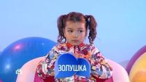 2декабря 2018 года.Выпуск сто второй.НТВ.Ru: новости, видео, программы телеканала НТВ