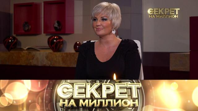 Мария Максакова. Часть вторая.Мария Максакова. Часть вторая.НТВ.Ru: новости, видео, программы телеканала НТВ