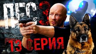 «Двойник».НТВ.Ru: новости, видео, программы телеканала НТВ